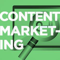 ビジネスを促進させるBtoBのコンテンツマーケティング 第3回:想定読者(ペルソナ)に読まれるコンテンツとは