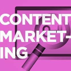 ビジネスを促進させるBtoBのコンテンツマーケティング 第4回:ネタの探し方、視点、着想について