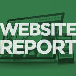 改善に繋がるWebサイトレポート作成術 第1回:2種類のレポートと良いレポートの5つの条件