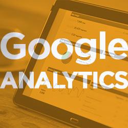 【Googleアナリティクス】BtoBサイトで設定すべき8個の目標と設定手順