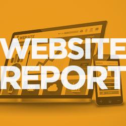 改善に繋がるWebサイトレポート作成術 第2回:定点観測レポート作成手順を学ぶ(1)