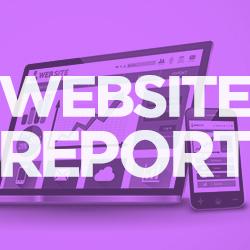 改善に繋がるWebサイトレポート作成術 第4回:「改善提案レポート」の作り方を学ぶ