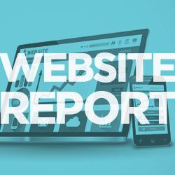 改善に繋がるWebサイトレポート作成術 第5回:適切で分かりやすい表とグラフを作成するための6つのTIPS