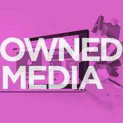 【保存版】BtoB企業(製造業・IT)のオウンドメディア活用事例33選
