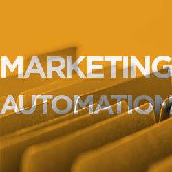 マーケティングオートメーション導入に向けた準備項目。リード情報取扱いのポイントとは?