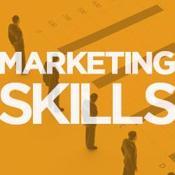 マーケティングオートメーション担当者に必要な5つのスキルと活用できる4つの資格