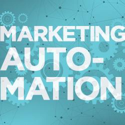 中小企業こそマーケティングオートメーション(MA)を導入すべき理由とは?