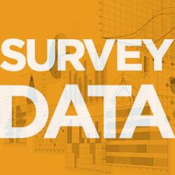 【保存版】企画書作成に役立つ、無料で入手可能な統計データ、市場調査データサイト13選
