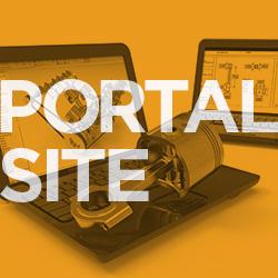 【製造業Web担当者必見】製品情報を登録、比較できるWebポータルサイト一覧