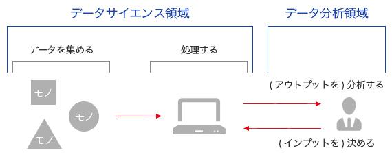 170_img02