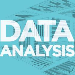 成果につなげるデータ分析活用の本質 第1回:そもそも「実務でデータ分析を活かす」ってどういうこと?何が必要なの?