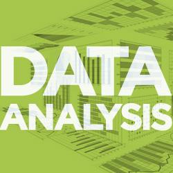成果につなげるデータ分析活用の本質 第3回:「データ分析」と「データ整理」の違い