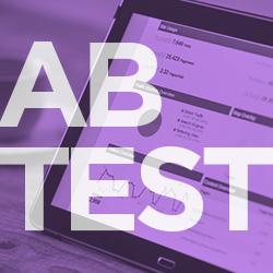 ABテストとは?メリットとWebサイトを改善するためのポイント