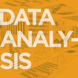 成果につなげるデータ分析活用の本質 第5回:データのもったいない使い方~同じデータから立体的に情報を絞り出す