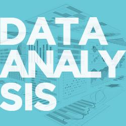 成果につなげるデータ分析活用の本質 第6回:「データ分析ができている」ってこういうことです