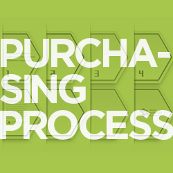 BtoB顧客の購買プロセスを滑らかにする7つの工夫