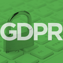 GDPR(EU一般データ保護規則)とは?マーケティング担当者が対応すべき事項について