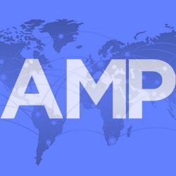 AMPとは?その概要とメリット、デメリットのまとめ