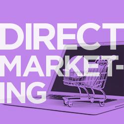 BtoBのデジタルマーケティング戦略は、ダイレクトマーケティングから学ぼう