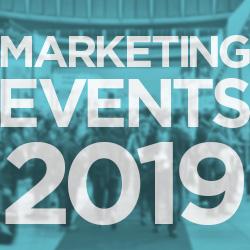 【2019年・国内版】BtoBのデジタルマーケティング関連イベント・展示会まとめ