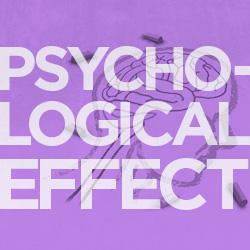 BtoBマーケティングにも使える行動心理学とその効果とは?