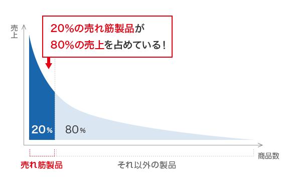 201_2_img02